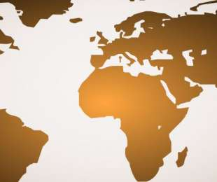 INTERNATIONALIZATION STRATEGY